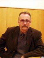 Стрельцов Юрий Иванович