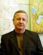 Измалков Владимир Николаевич
